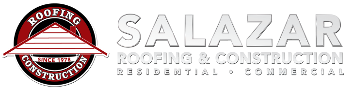 OKC_roofing_contractors_-_Salazar-Logo