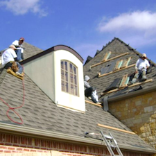 oklahoma roofers