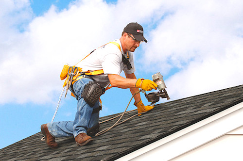 roofing-contractor-okc